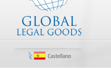 Bienes Jurdicos Globales